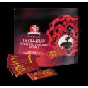 Dr.OHHIRA® fermentuotas augalinis ekstraktas