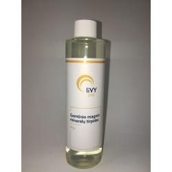 liVY pro Gamtinio magnio mineralų tirpalas Mg +