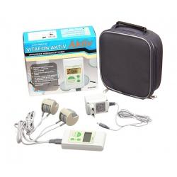 Vibroakustinis aparatas Vitafon 5
