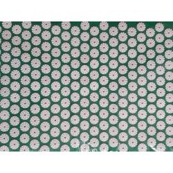 Liapko aplikatorius kilimėlis