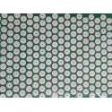 Akupresūros kilimėlis