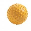 Sensyball 20 cm kamuolys masažui, mankštai