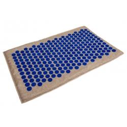 Akupresūros kilimėlis 68x42 cm