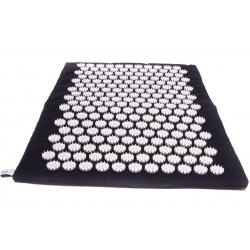 Akupresūros kilimėlis 55x40 cm