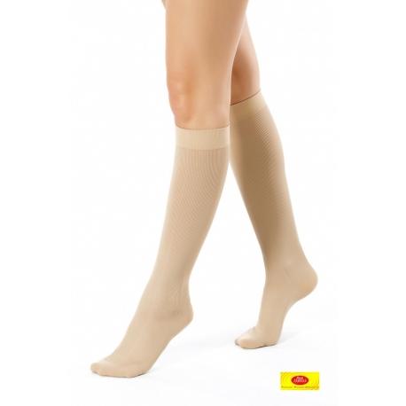 Kelioninės kojinės PT 0418/0417