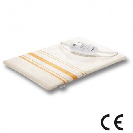 Šildoma pagalvėlė HK 25
