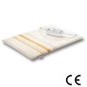 Šildanti pagalvėlė HK 25