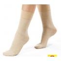 Akcijinės kojinės