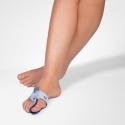Kojos pirštų įtvarai