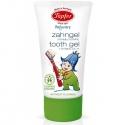 Higienos ir kosmetikos prekės vaikams
